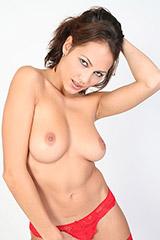 Sex cez telefon - Nikola